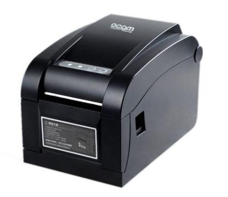 mini thermal recipet printer مختبر اتومز atoms lab انترنت